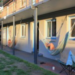 Hostelife: Living in a Hostel Long Term