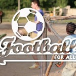 Football for All: Tanzania