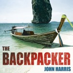 Wise Words from the Author of 'The Backpacker'