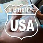 Roadtrip: USA