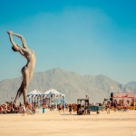 Burning Man: Why Home?