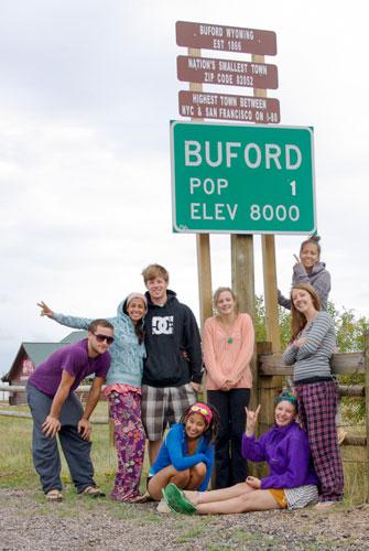 buford2