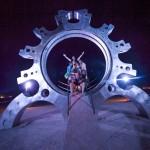 5 Days, 9 Strangers, 4000 km, 1 Crazy Adventure