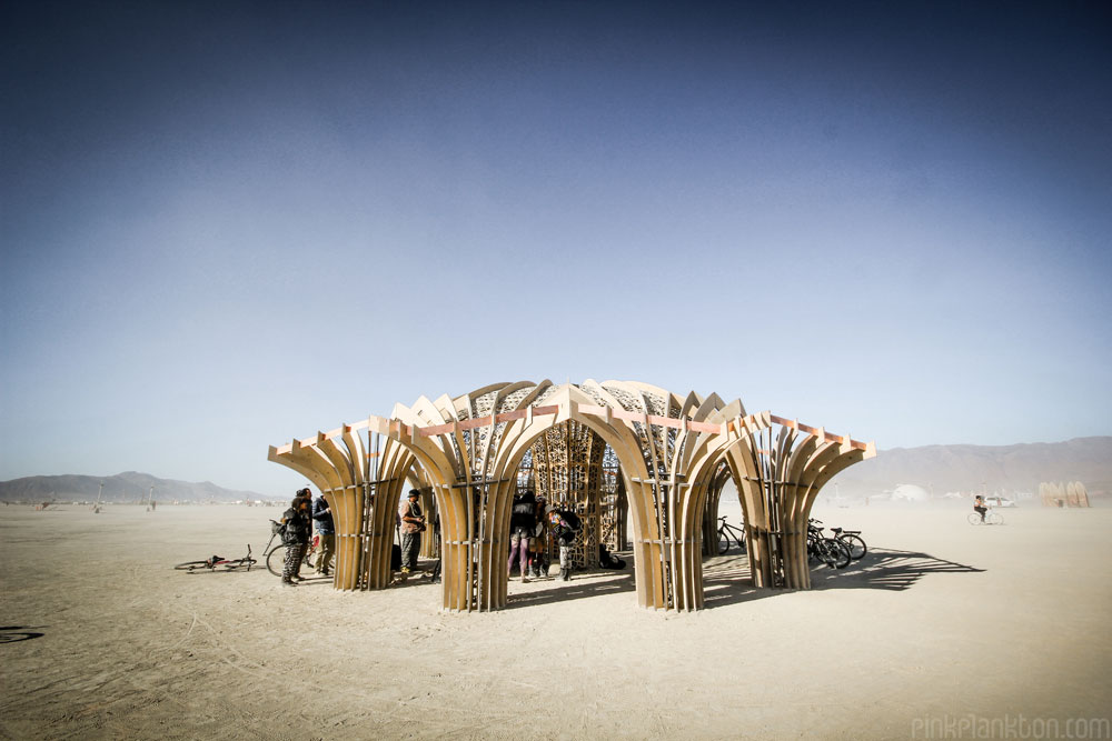 burningman13