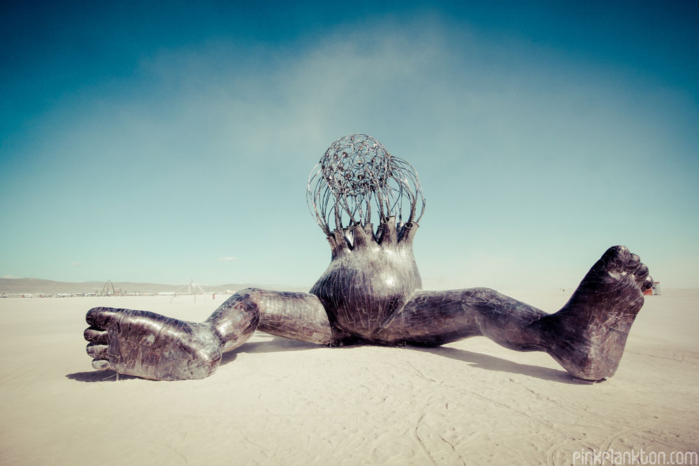 burningman8
