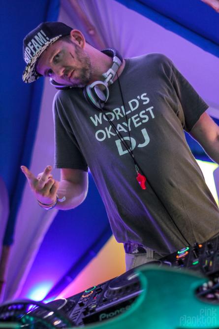 islandlife dj jerry wellner