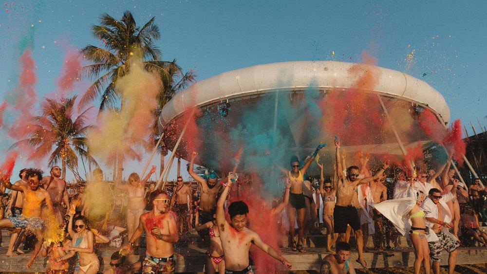 Epizode festival