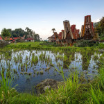 Indonesia's Torajaland: Where Death Is the Most Important Part of Life